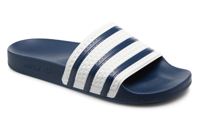 adidas scarpe aperte
