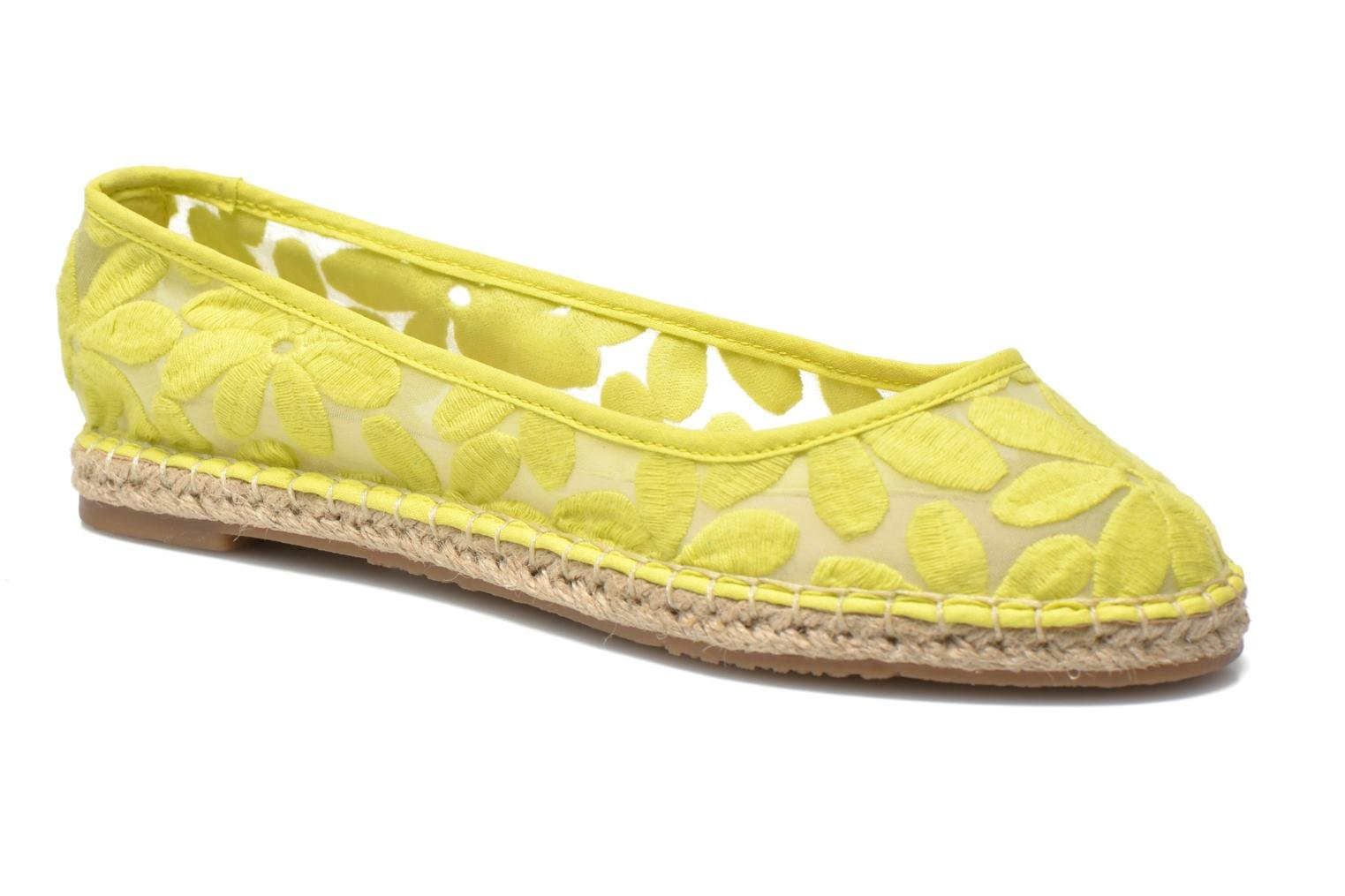 Fratello Light Yellow