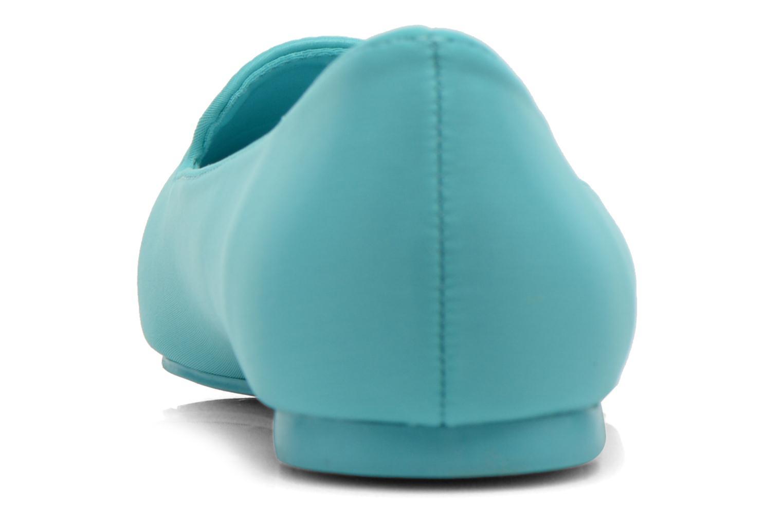 Kaauwen Turquoise