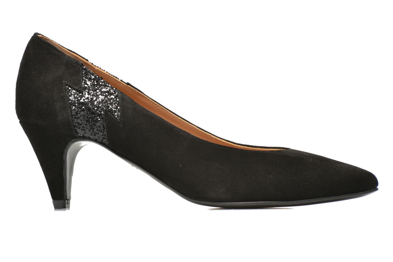 Zapatos promocionales Made by SARENZA Glossy Cindy #5 (Negro) - Zapatos de tacón   Venta de liquidación de temporada