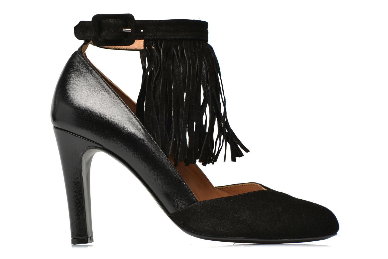 Casual salvaje Made by SARENZA My Talon Is Rich #1 (Negro) - Zapatos de tacón en Más cómodo