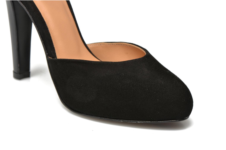Zapatos promocionales Made by SARENZA Notting Heels #5 (Negro) - Zapatos de tacón   Venta de liquidación de temporada