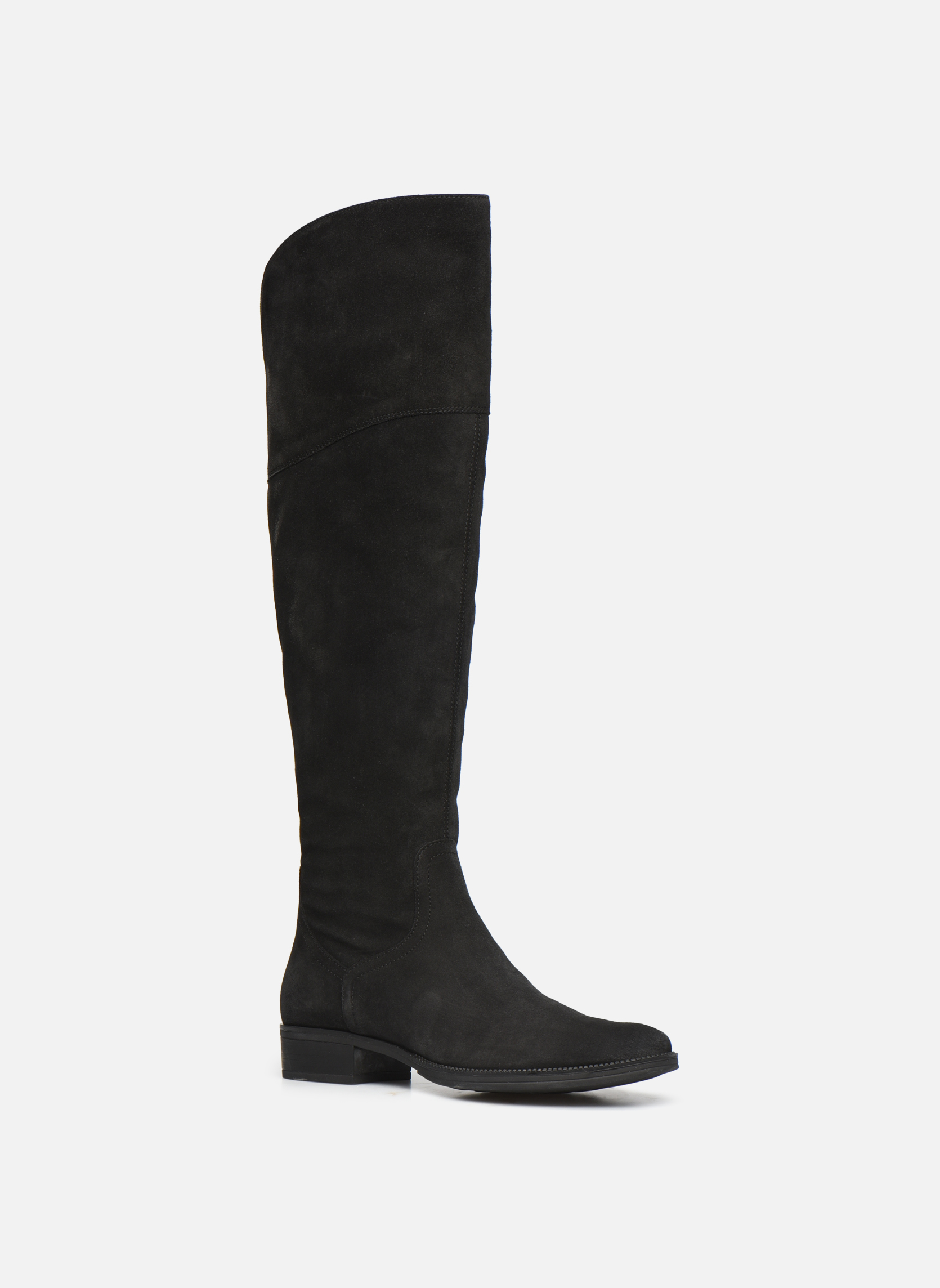 Boots & wellies Women D MENDI ST E D5490E