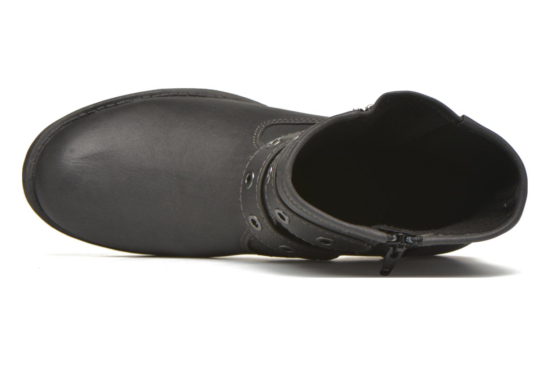 Monarde Black