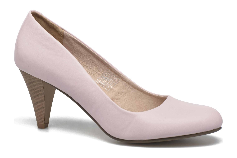 Thadi Size + L. Pink PU