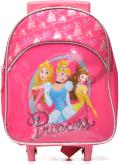 PRINCESS - BACKPACK TROLLEY
