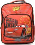 Schooltassen Tassen CARS - BACKPACK 35 CM
