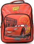 Skoletasker Tasker CARS - BACKPACK 35 CM