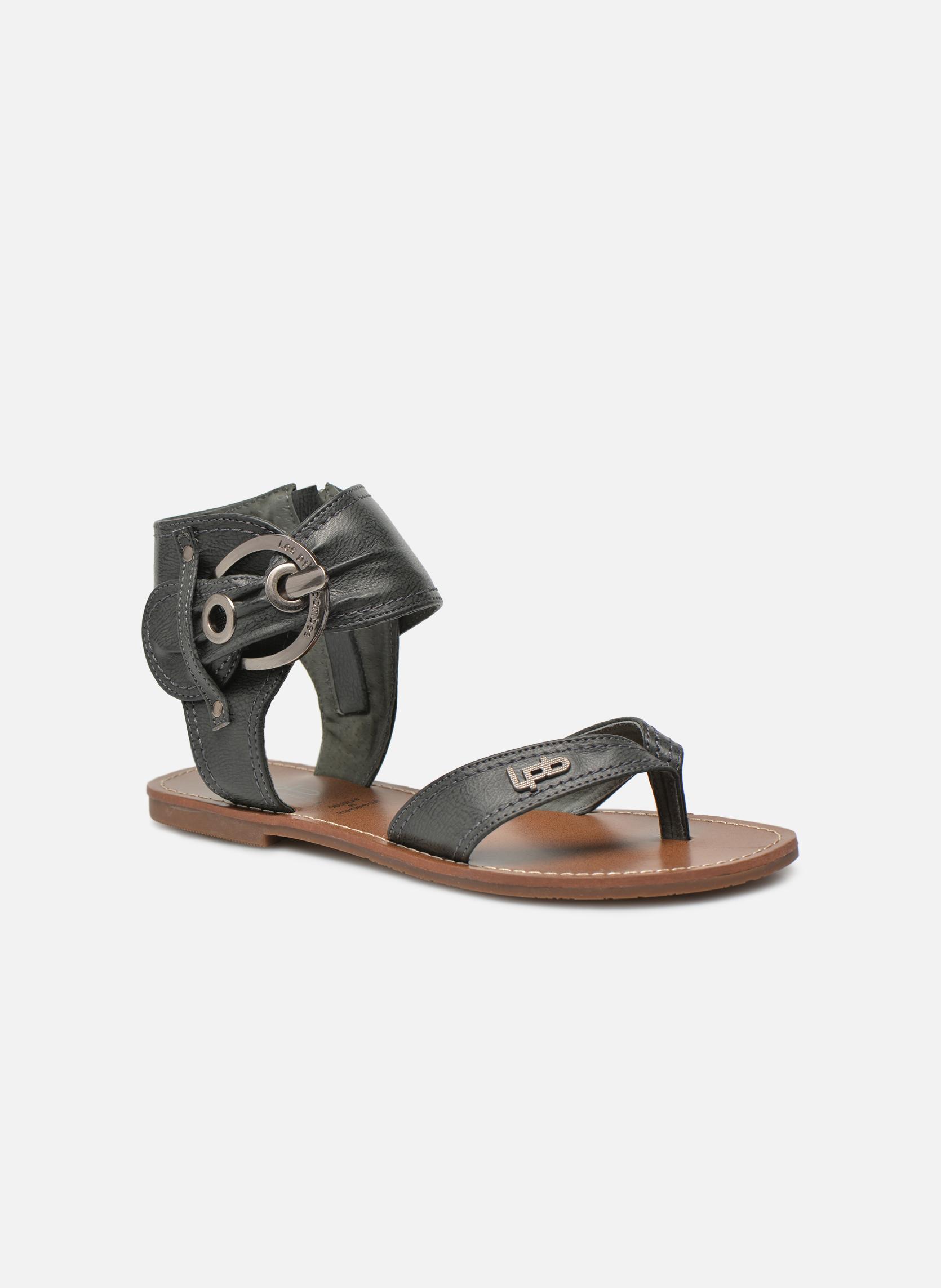 Sandales et nu-pieds Femme Thalie
