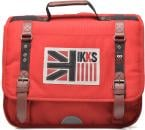 Cartable UK 38cm