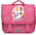 Schooltassen Tassen Cartable 35 cm Princesses
