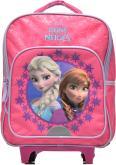 Rucksäcke Taschen Sac à dos Trolley Reine des neiges