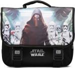 TROUSSE OFFERTE Cartable 39cm Starwars