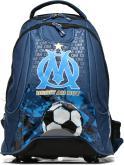School bags Bags Sac à dos Trolley OM