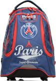 School bags Bags Sac à dos Trolley PSG