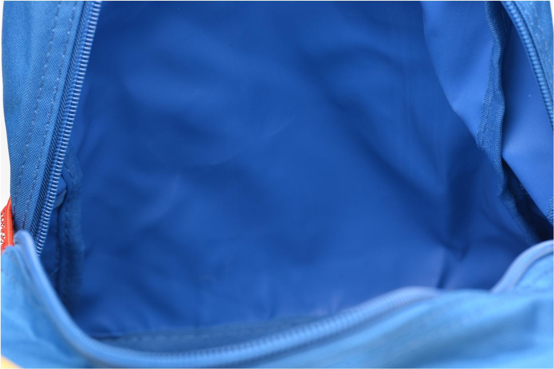 Sac à dos Dog Bleu