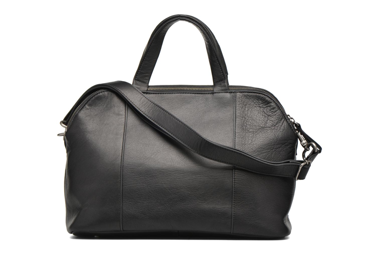 Handbags Nat & Nin Jeanne Black front view