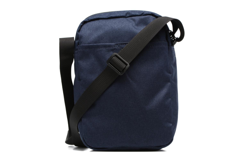 Borse uomo Nike Nike Tech Small Items Bag Azzurro immagine frontale