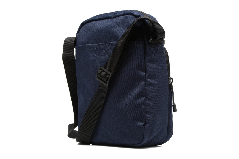 Borse uomo Nike Nike Tech Small Items Bag Azzurro immagine destra