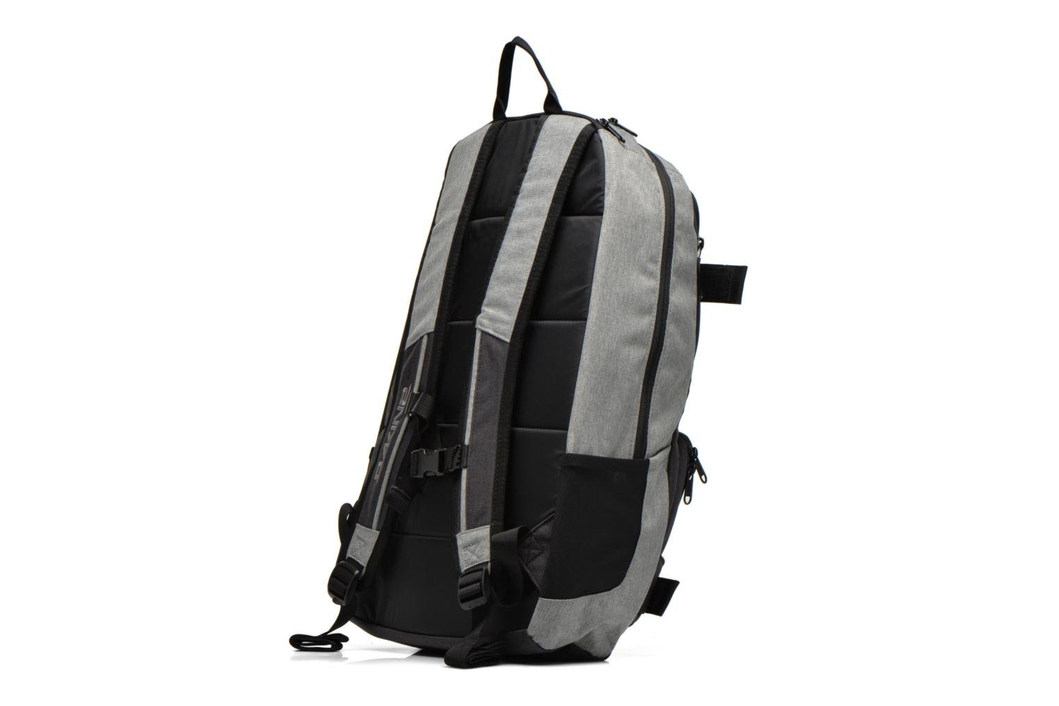 DUEL BACKPACK Sellwood
