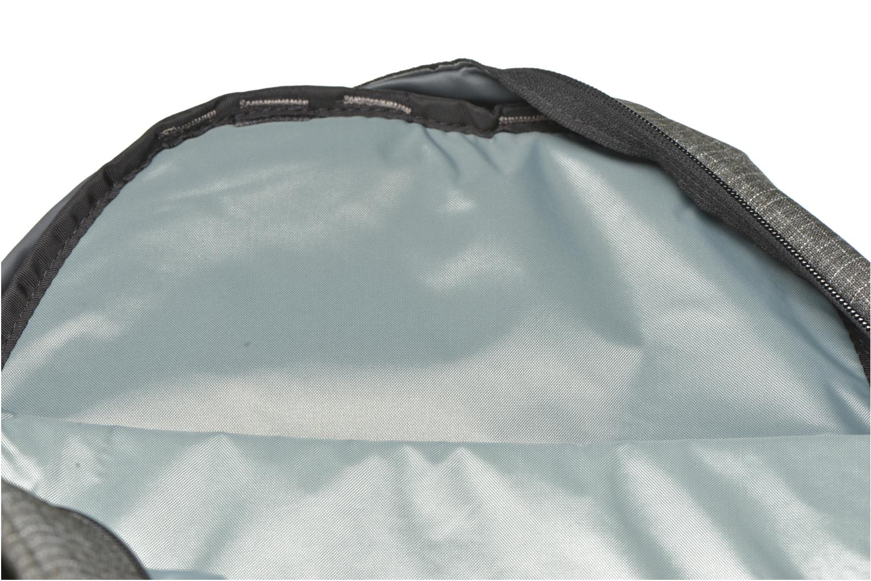 Rucksacks Dakine DETAIL BACKPACK Grey back view