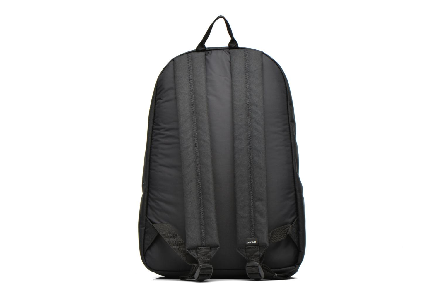 Sacs à dos Dakine 365 PACK BACKPACK Noir vue face