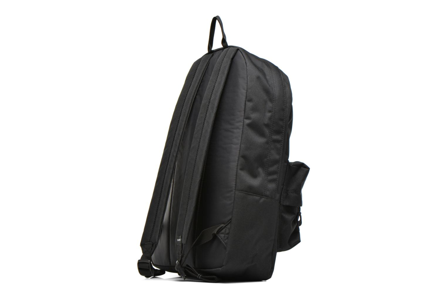 Rucksacks Dakine 365 PACK BACKPACK Black view from the right