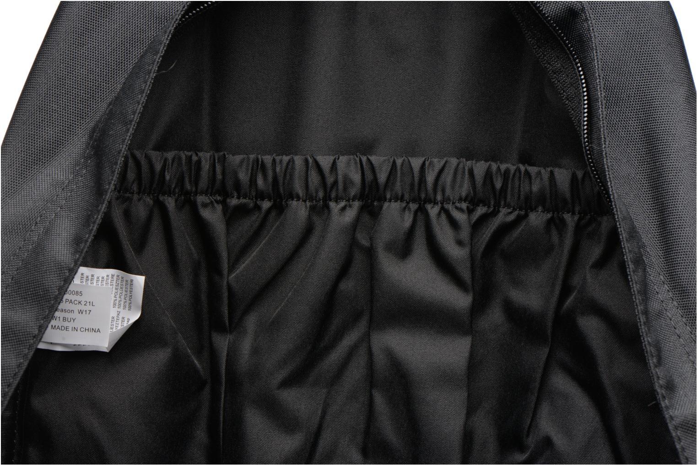 Rucksäcke Dakine 365 PACK BACKPACK schwarz ansicht von hinten