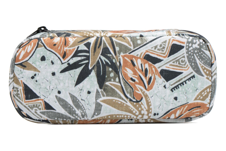School bags Dakine SCHOOL CASE Multicolor front view
