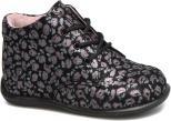 Lace-up shoes Children Habiah