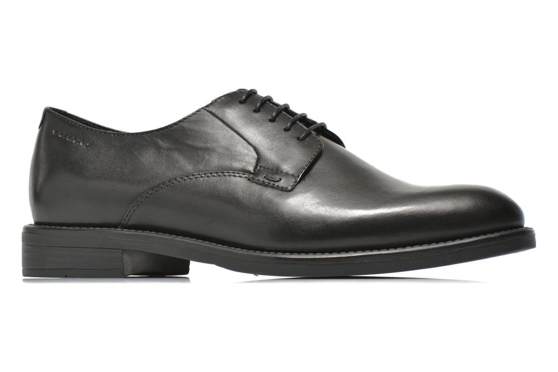 Zapatos con cordones Vagabond Shoemakers AMINA 4203-201 Negro vistra trasera