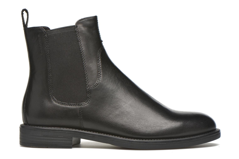 Bottines et boots Vagabond AMINA 4203-801 Noir vue derrière