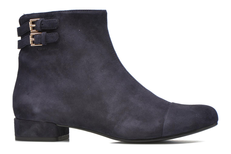 Bottines et boots Vagabond Shoemakers SUE 4205-140 Bleu vue derrière