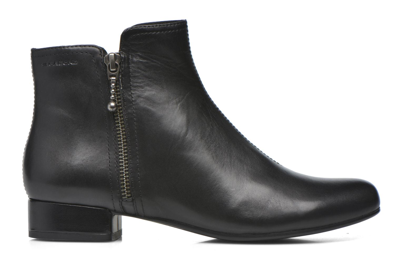 Bottines et boots Vagabond Shoemakers SUE 4205-201 Noir vue derrière