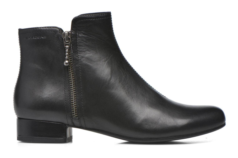 Stiefeletten & Boots Vagabond Shoemakers SUE 4205-201 schwarz ansicht von hinten