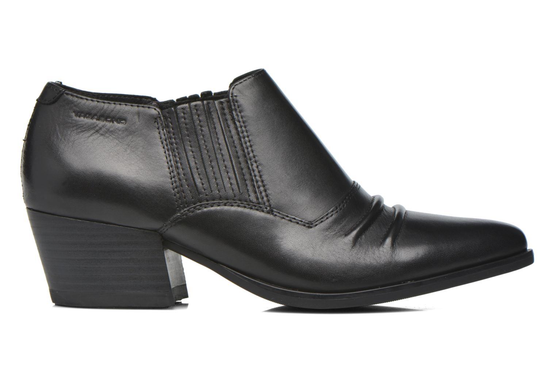 Bottines et boots Vagabond Shoemakers MANDY 4214-001 Noir vue derrière