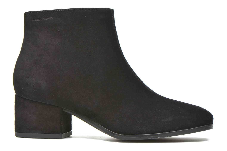 Stivaletti e tronchetti Vagabond Shoemakers DAISY 4209-240 Nero immagine posteriore