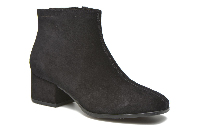 Zapatos cómodos y versátiles Vagabond Shoemakers DAISY 4209-240 (Negro) - Botines  en Más cómodo