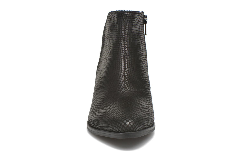Bottines et boots Vagabond MARJA 4213-208 Noir vue portées chaussures
