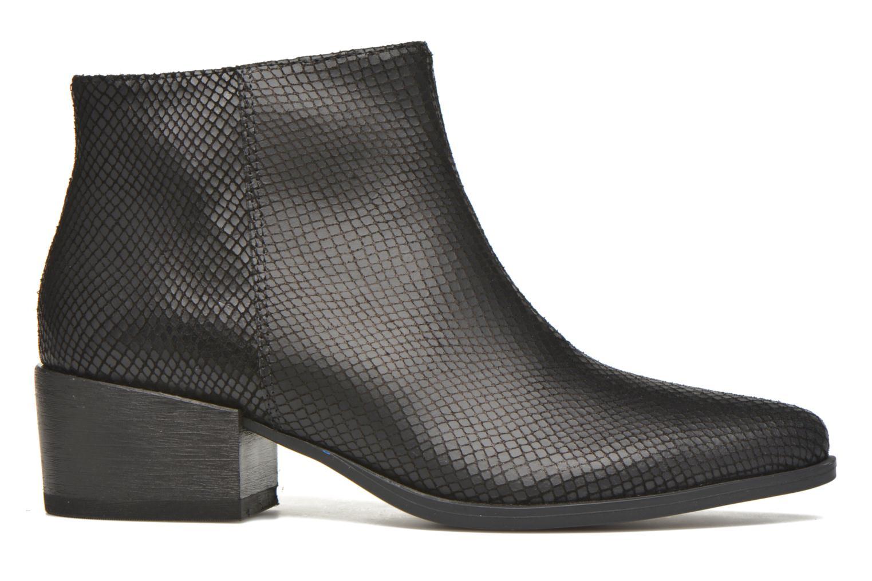 Bottines et boots Vagabond MARJA 4213-208 Noir vue derrière