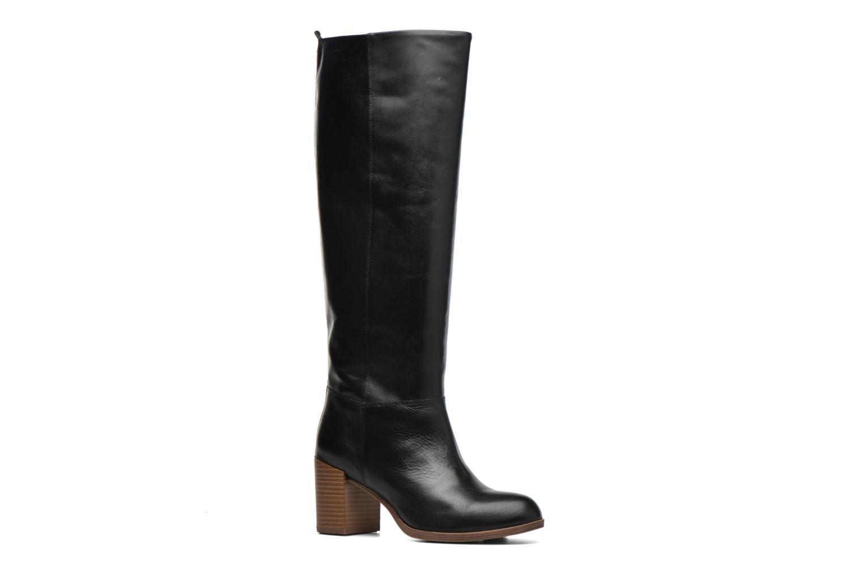 Bottes Vagabond Shoemakers ANNA 4221-201 Noir vue détail/paire