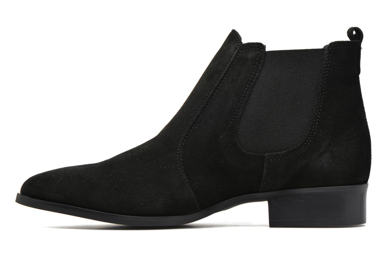 Bottines et boots Esprit Sian TG Bootie Noir vue face
