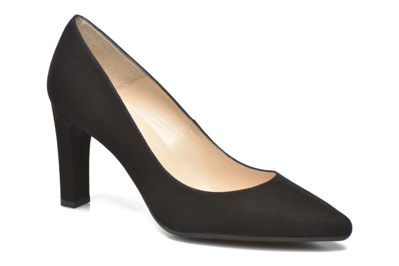 Los zapatos más populares para hombres y mujeres L.K. Bennett Tess (Negro) - Zapatos de tacón en Más cómodo