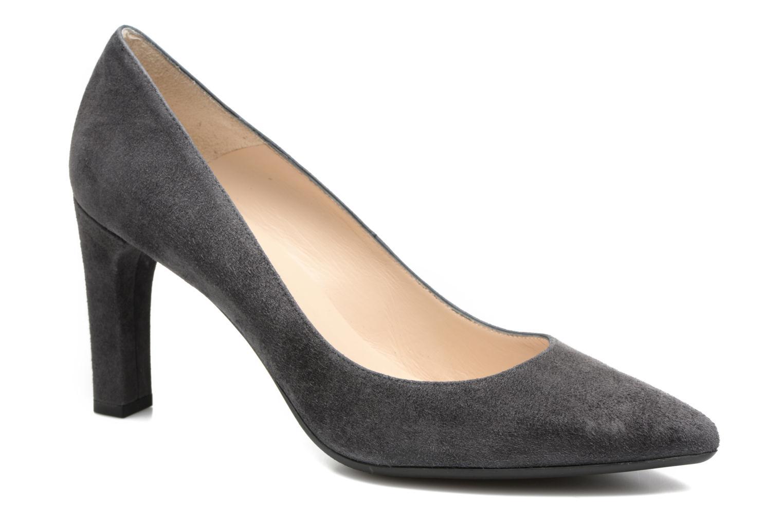 Grandes descuentos últimos zapatos L.K. Bennett Tess (Gris) - Zapatos de tacón Descuento