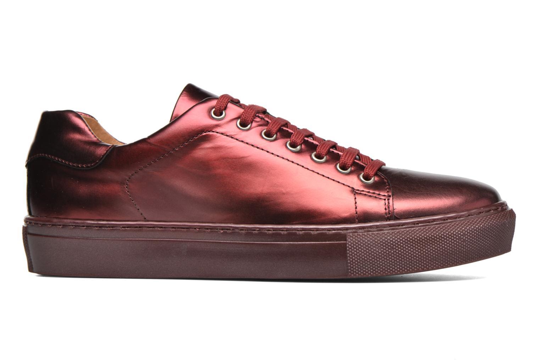 Sneaker Made by SARENZA Sugar Shoegar #8 rot detaillierte ansicht/modell