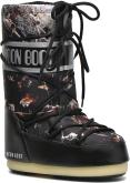 Moon Boot Star wars Jr Fleet