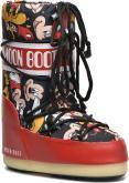 Moon Boot Pod Jr Mickey