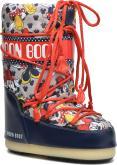 Moon Boot Pod Jr Minnie