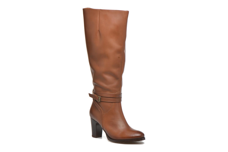 Zapatos promocionales Jilsen Denise - 52 (Marrón) - Botas   Zapatos de mujer baratos zapatos de mujer