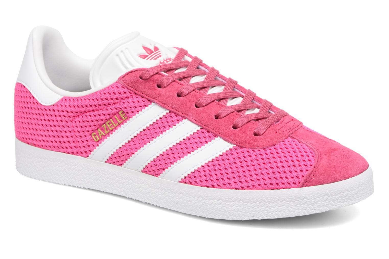 Maintenant, 15% De Réduction: Chaussures De Sport Adidas Originaux »w Gazelle«
